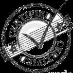 Certificado-monocrome-