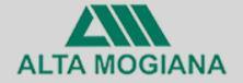Clientes-AltaMogiana