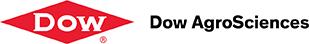 clientes-dow