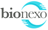 Clientes_Bionexo