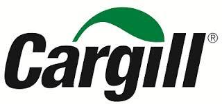 Clientes_Cargill ----- sem slogan, tirado do Google