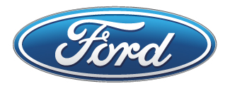 Clientes_Ford