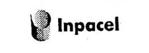 Clientes_Inpacel
