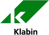 Clientes_Klabin