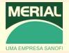 Clientes_Merial