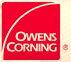 Clientes_Owen Corning