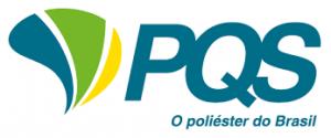 Clientes_PQS