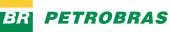 Clientes_Petrobras