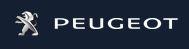 Clientes_Peugeot