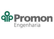 Clientes_Promon Engenharia