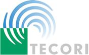 Clientes_Tecori