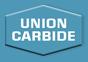 Clientes_Union