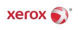 Clientes_Xerox