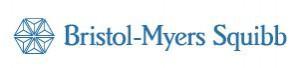 Clientes_Bristol-Meyers Squibb