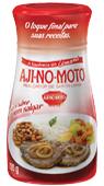 ajinomoto-2