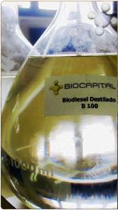 biocapital-02